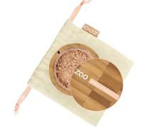 Gesicht Mineral Puder Bamboo Silk Nr. 504 Neutral Beige