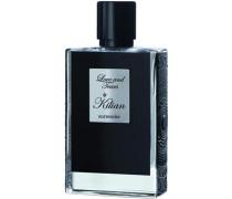 Damendüfte L'Oeuvre noire Love and Tears by  surrender Eau de Parfum Spray