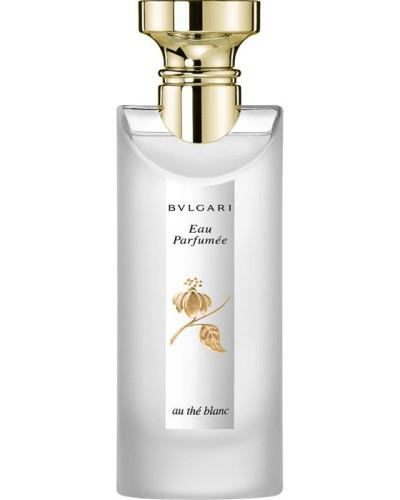 Eau Parfumée au Thé Blanc de Cologne Spray