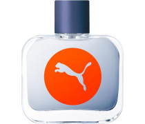 Puma Herrendüfte Sync Man Eau de Toilette Spray  40 ml