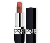 Lippenstifte Rouge Nr. 999