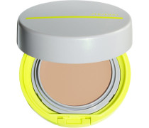 Sonnenpflege Sonnenmake-up Sports BB Compact Dark