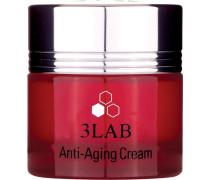 Gesichtspflege Moisturizer Anti-Aging Cream