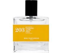 Collection Fruchtig Nr. 203 Eau de Parfum Spray
