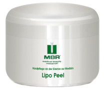 BioChange Anti-Ageing Body Care Cell-Power Lipo Peel
