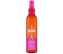 Haarpflege ArganOil Miracle Heat Defence Spray