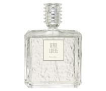 Les Eaux de Politesse Gris Clair Eau Parfum Spray