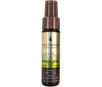Wash & Care Nourishing Moisture Oil Spray