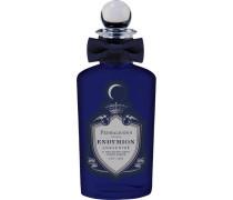 Herrendüfte Endymion Eau de Parfum Concentré