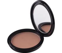 Make-up Puder Bronzing Powder
