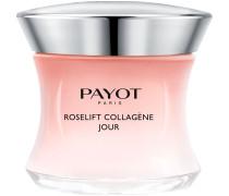 Pflege Roselift Collagène Jour