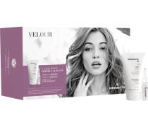 Haarpflege Velour Geschenkset Soothing Shampoo 150 ml + Relaxing Scalp Lotion 12 x 6 ml