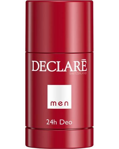 Herrenpflege Pflege 24h Deodorant Stick