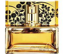 Damendüfte Zen Women Secret BloomEau de Parfum Spray