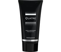 Herrendüfte Quatre Homme After Shave Balm