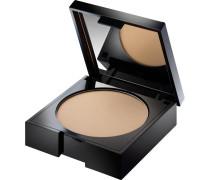 Make-up Teint The Power of Light Matt Contouring Powder Dark