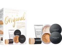 Foundation Golden Beige Original Get Started Kit
