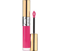 Look Spring Look 2017 Gloss Volupté Nr. 211 Acrylic Pink