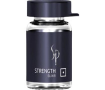 SP Men Elixir Strength Elixir