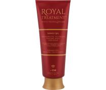 Haarpflege Farouk Royal Treatment Shine Gel