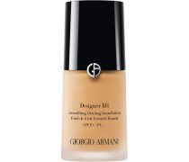 Make-up Teint Designer Lift Foundation Nr. 07