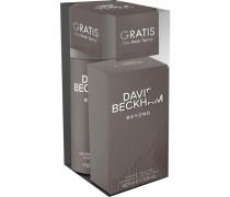 Herrendüfte Beyond Geschenkset Eau de Toilette Spray 40 ml + Deodorant Body Spray 150 ml