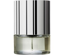 Olfactive Facet Apple & Driftwood Eau de Parfum Spray 201