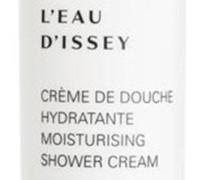 Damendüfte L'Eau d'Issey Shower Cream