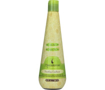 Haarpflege Classic Line Smoothing Conditioner