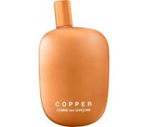 Unisexdüfte Copper Eau de Parfum Spray