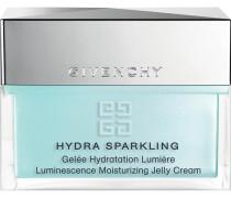 Hautpflege HYDRA SPARKLING Luminescence Moisturizing Jelly Cream
