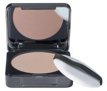 Make-up Teint Invisible Powder