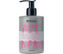 Care & Styling ACT NOW! Color Conditioner