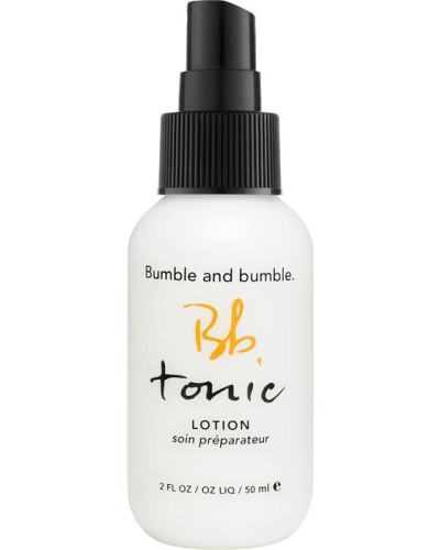 Styling Pre-Styling Tonic Lotion Primer