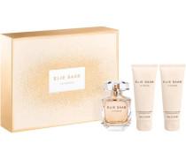 Damendüfte Le Parfum Geschenkset Eau de Parfum Spray 50 ml + Body Lotion 75 ml + Shower Gel 75 ml