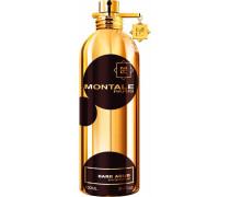 Herrendüfte Aoud Dark AoudEau de Parfum Spray