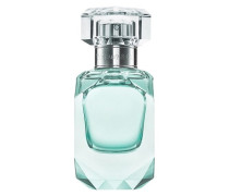 Tiffany Eau de Parfum Intense Spray