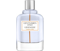 Herrendüfte GENTLEMEN ONLY Casual Chic Eau de Toilette Spray