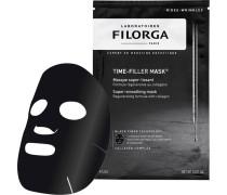 Gesichtspflege Time-Filler Mask