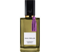Bright Citrus Staggeringly Beautiful Eau de Parfum Spray