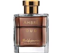 Ambré Oud Eau de Parfum Spray