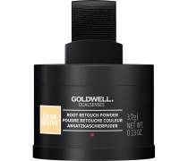 Dualsenses Color Revive Root Retouch Powder Medium To Dark Blonde