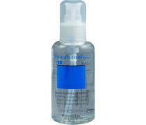 Haarpflege Smooth Care Control Serum