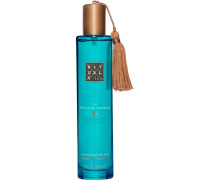 Kollektionen The Ritual Of Hammam Revitalizing Body Mist