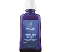Herrenpflege After Shave Balsam