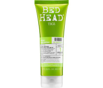 Bed Head Urban Anti+Dotes Re-Energize Conditioner