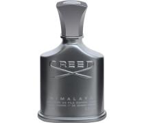 Herrendüfte Himalaya Eau de Parfum Spray
