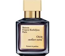 Unisexdüfte Oud Cashmere Mood Extrait de Parfum