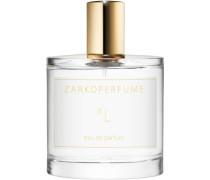 Unisexdüfte e`L Eau de Parfum Spray