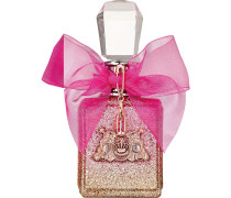 Viva La Juicy Rose Eau de Parfum Spray